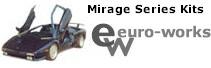 Visit Euroworks!